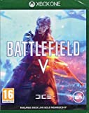 Battlefield V [AT-PEGI] (Xbox One)