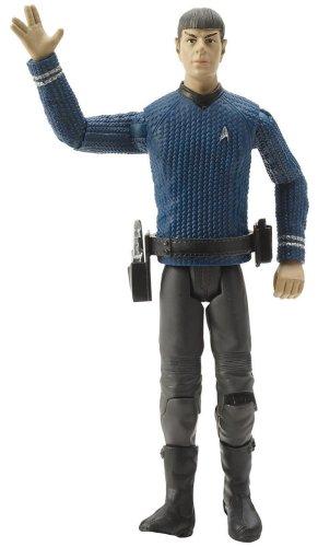 41e1uYk1ZiL - Frases de Star Trek