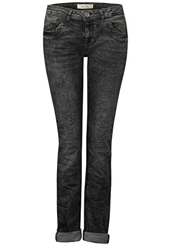 Street One Damen Loose Fit Denim Kate