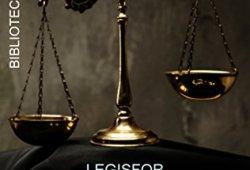 Código Penal: actualizado (edición 2017). Con índice sistemático libros de leer gratis