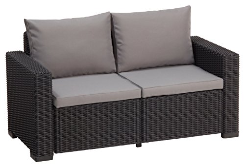 kleine couch test 2018 produkt vergleich video ratgeber. Black Bedroom Furniture Sets. Home Design Ideas