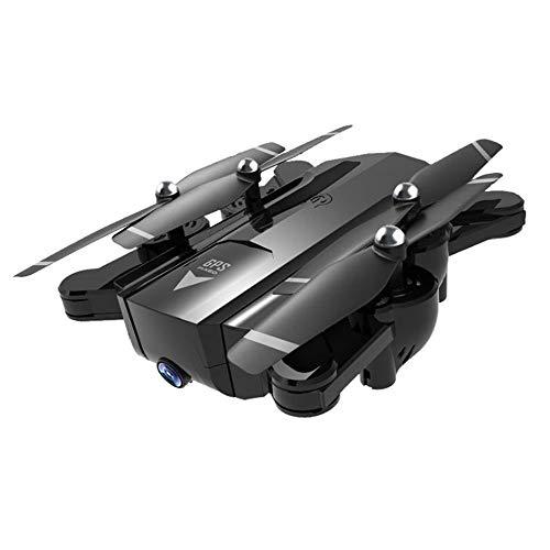 Drone con Telecamera Professionale Mini Drone 1080P WiFi, Altitude Hold, modalità Headless, One Key...