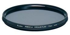 Kenko Pro1D C-PL (NWB) Circular polarising Camera Filter 67mm - Filtro para cámara (6,7 cm, Circular polarising Camera Filter, 1 Pieza(s))
