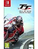TT Isle of Man: Ride on the Edge pour Nintendo Switch
