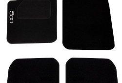 Lupex Shop TPSTR_500Tapis de voiture prêt à acheter