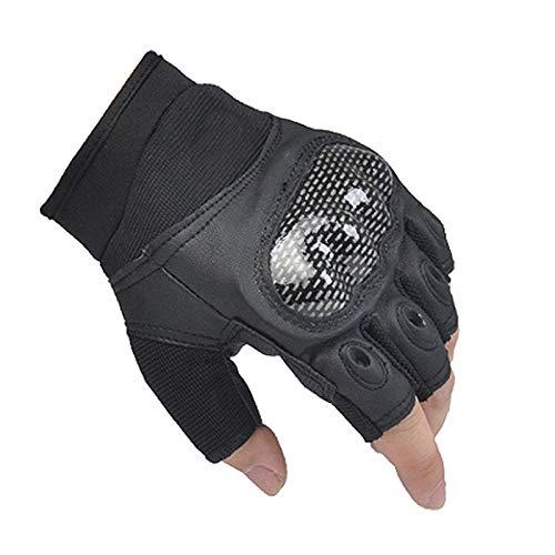 Aooaz Guanti Invernale Protezione per lo sport all'aria aperta Gli Stati Uniti equipaggiati con...