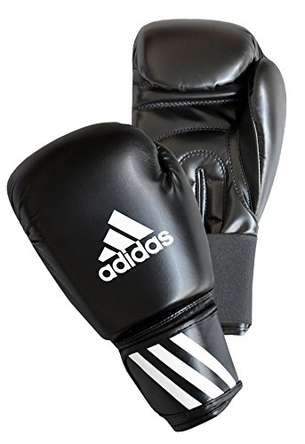 newest b5744 8615a ... Guantoni da boxe adidas Speed 50 ‹Return to Previous Page. Bug Fix.  Previous  Next
