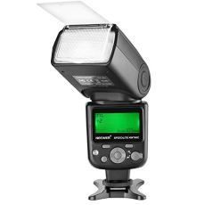 Neewer NW760 TTL Speedlite - Flash