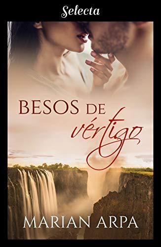 Leer gratis Besos de vértigo (Te quiero 2) de Marian Arpa