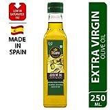 Disano Extra Virgin Olive Oil, 250ml