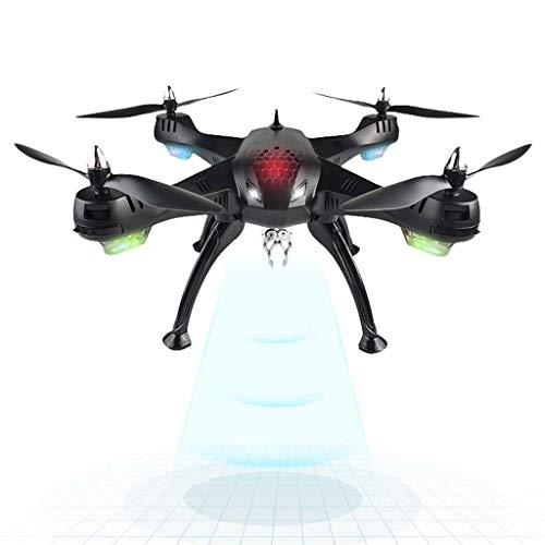 Fuco Drone, Aerei da Pesca a Distanza di Lancio di Pesca Esca Drone Aereo Fotografia elettrica a Quattro Assi Modello RC Pesca Professionale