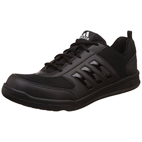 138096478a66 ADIDAS SHOES FOR SCHOOL STUDENTS - BEST IN COMFORT