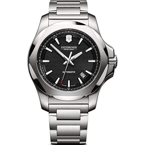 Victorinox I.N.O.X. Mechanisch - Swiss Made Uhr