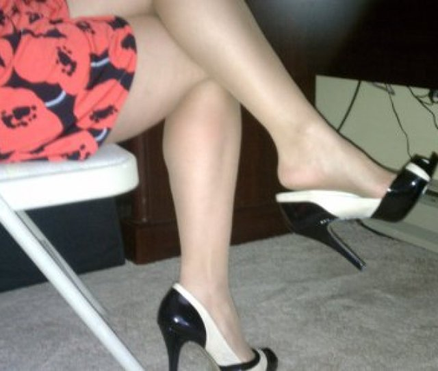 Shoe Lover Two Naughty Tales Foot Fetish Threesome Lesbian Sex Toys