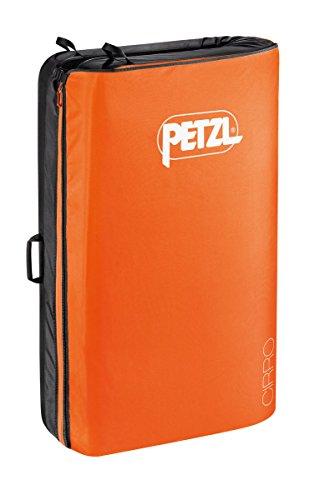 Petzl - Cirro, Color Orange