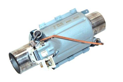 Electrolux 1560734012 Dishwasher Heater Element