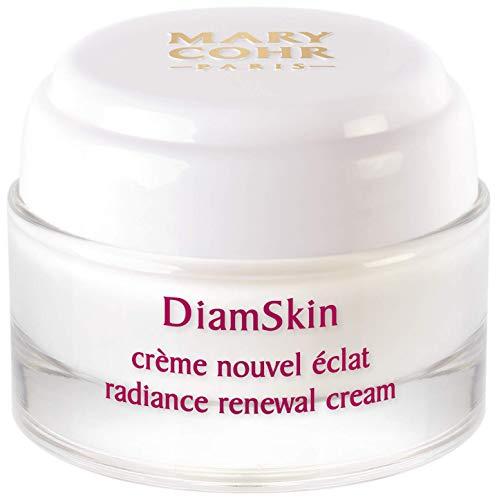 DIAMSKIN soin visage beauté éclat - pot 50ml 22