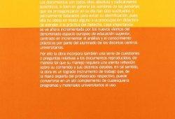 Prácticum de Derecho civil. Derecho de personas y familia leer libros online gratis en español