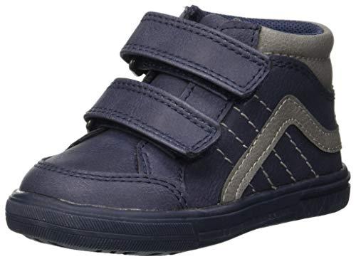 Chicco Cleto, Sneaker Bambino, (Blu 800), 20 EU