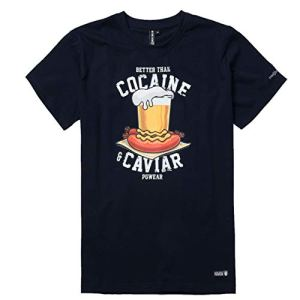 PG-Wear-CocaineCaviar-T-Shirt-Navy