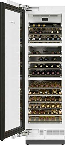 Miele - Cantinetta vino da incasso KWT 2611 Vi da 60 cm
