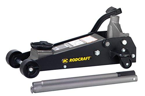 Rodcraft RH290