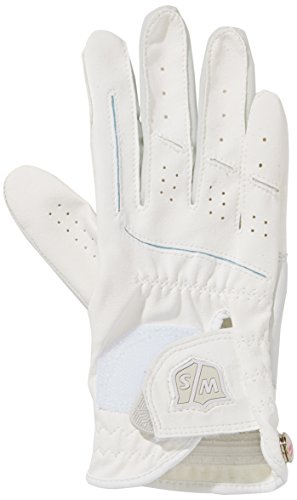 Wilson Staff Grip Plus - Damen - LH