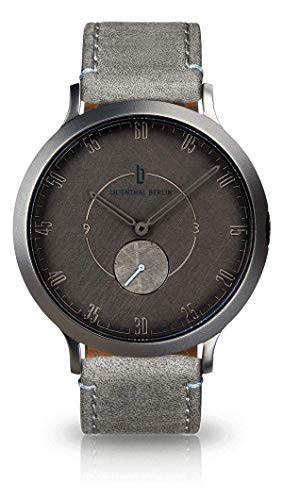 Lilienthal L1 - Meteorite Limited Edition