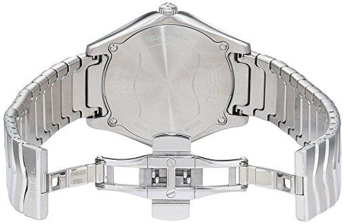 Ebel Damen-Armbanduhr 1216308 - 4
