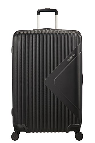 American Tourister Modern Dream Spinner 77.5cm Expandable, 100/114L - 4.4 KG Bagaglio a mano, 78 cm,...