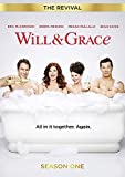 Will And Grace The Reunion: Season 1 [Edizione: Regno Unito]