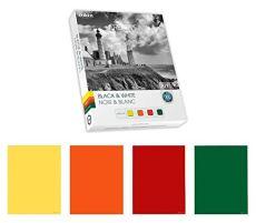Sistema de filtros creativos Cokin WXZW960 Gradual ND X-Serie gris