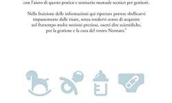 @ Neonato. Istruzioni per l'uso PDF Ebook