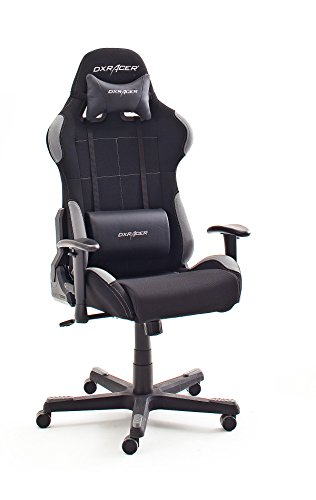 Silla Gaming DX Racer 5