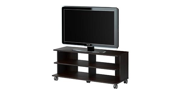 Carrelli Porta Tv Ikea Ikea Benno Mobile Porta Tv Su