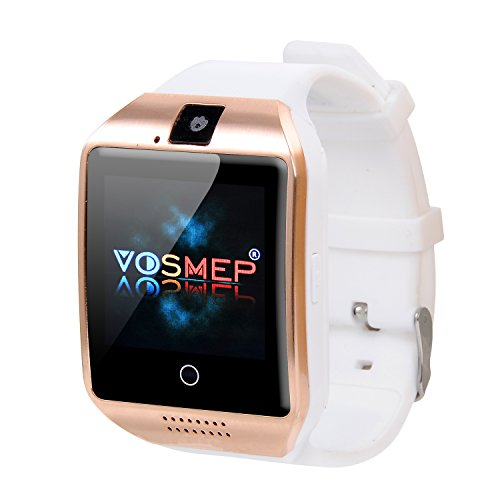 46614d78042a9 Reloj Inteligente Apro Smart Watch sorporte Facebook Whatsapp con Bluetooth  3.0 ...