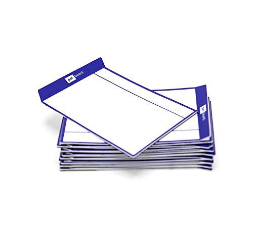 Scrum Board carte chiusura magnetica per agile Scrum Kanban–taskcards–Set di 16carte...