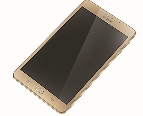 Samsung galaxy j max tablet for Samsung galaxy j tablet