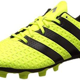 adidas Ace 16.4 FxG, Scarpe da Calcio Uomo