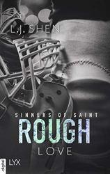 Rough Love - Gemeinsam Lesen 6