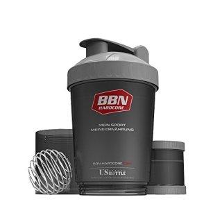 Best-Body-Nutrition-USBottle-Shaker-Coctelera