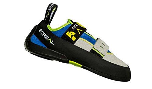 Boreal Joker Zapatos Deportivos, Unisex Adulto, 8