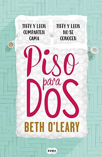Piso para dos – Beth O'Leary