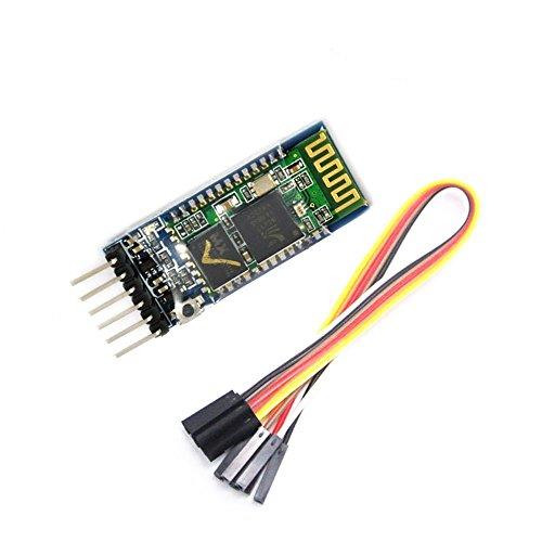 specifiche del prodotto:1. Dimensioni del circuito stampato: 37,3 mm (lunghezza) * 15,5 mm (W)2. Peso: 3,5 g3. Tensione di ingresso: 3,6 V - 6 V, 7 V vietato4. Il modulo anti-retromarcia, inversione di corrente non funziona5. porta a 6...