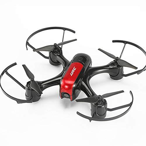 KAIFH Drone 720 HD Fotocamera 5.8G Trasmissione Foto Telecomando Professionale HD FPV Aereo Drone A Quattro Assi modalità Headless Intelligente Altezza Fissa Un Tasto di Ritorno