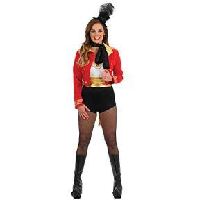 Fun Shack Costume Disfraz para Mujer