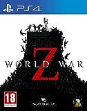 Giochi per Console Publisher Minori World War Z