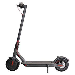 AQAWAS Patinete Electrico Adulto Potente, Plegable Altura del Manillar Ajustable Patinete Electrico, Electric Scooter…