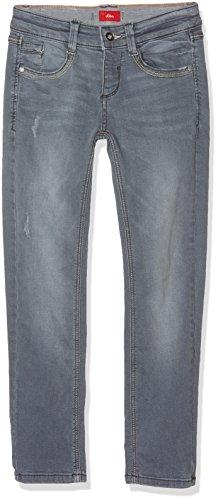s.Oliver Jungen Jeans 61.703.71.2880