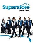 Superstore: Season Three (3 Dvd) [Edizione: Stati Uniti]